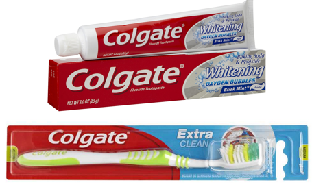 colgate-freebies