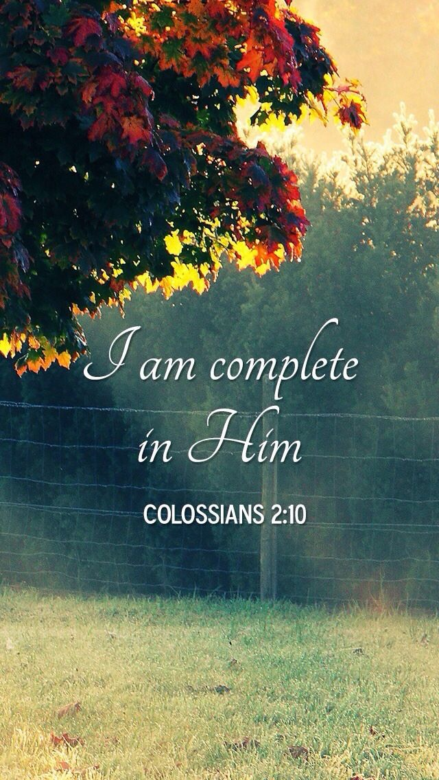 complete-in-him