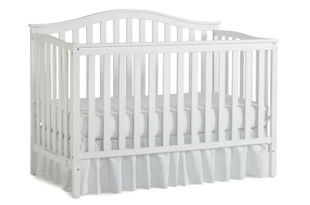 convertible-crib