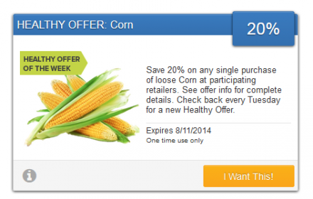 corn-coupon