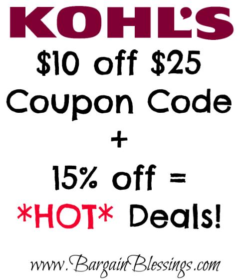 coupon-code