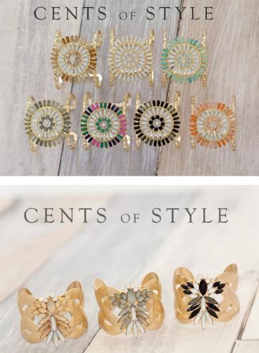 cuff-bracelets