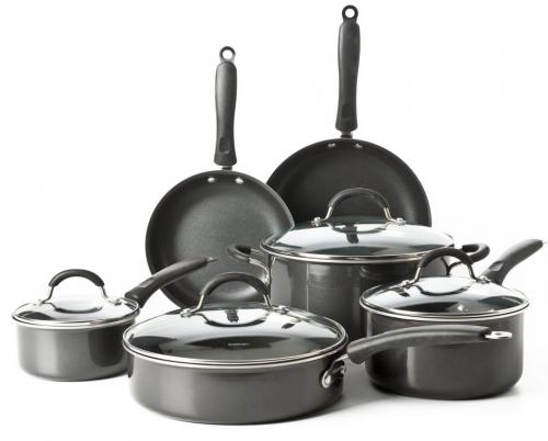 cuisinart-cookware