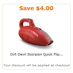 dirt-devil-coupon