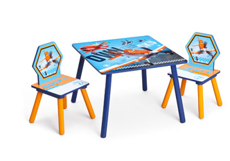 disney-planes-table-chair