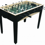 MD Sports Foosball Table $44.99 (down from $79.99)!
