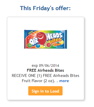 free-airheads