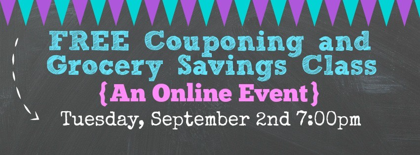 free-couponing-class