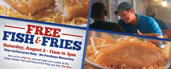free-fish-fries