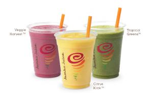 free-jamba-juice