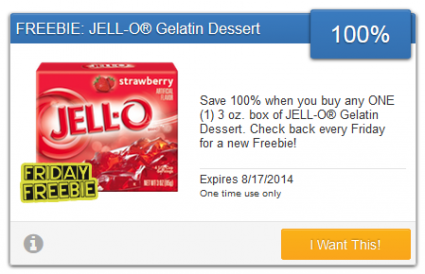 free-jello