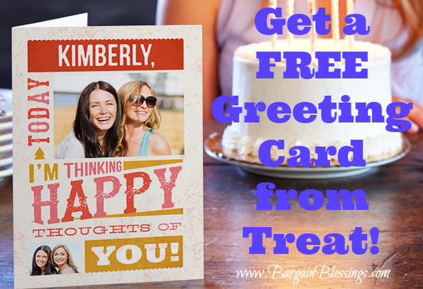 free-treat-card