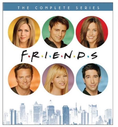 friends-dvd