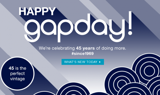 gap-day-sale