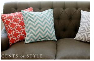 geometric-pillows