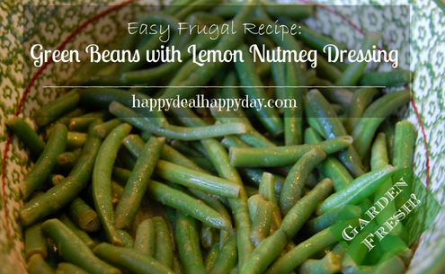 green-bean-receipes