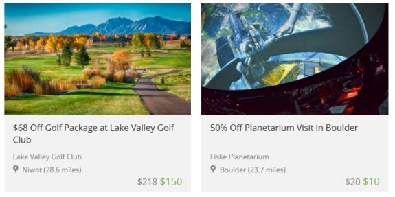 groupon-deals-coupons