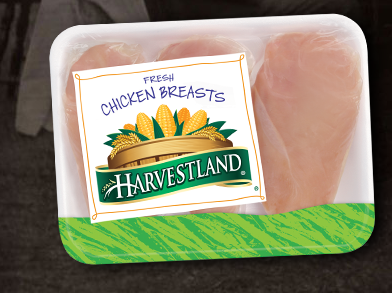 harvestland-chicken