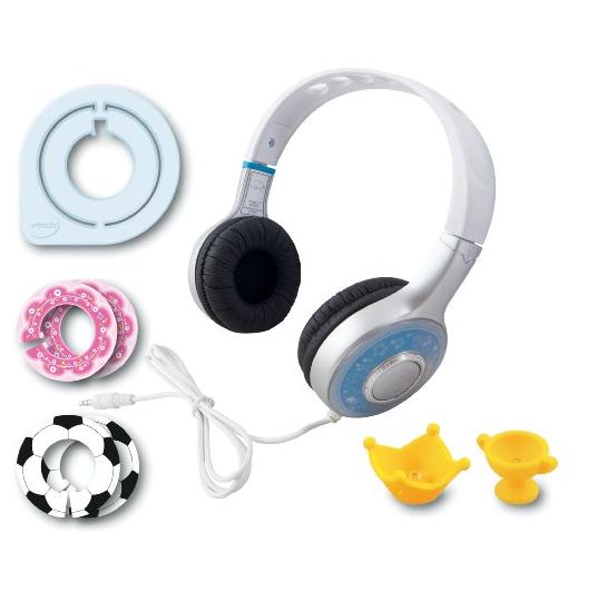 headphones-vtech
