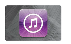 itunes-gift-card