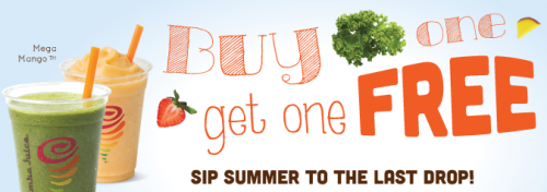 jamba-juice-coupons