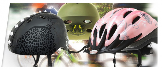 kids-bike-helmets