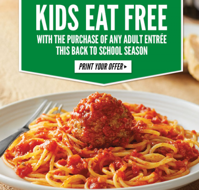 kids-eat-free-carrabbas