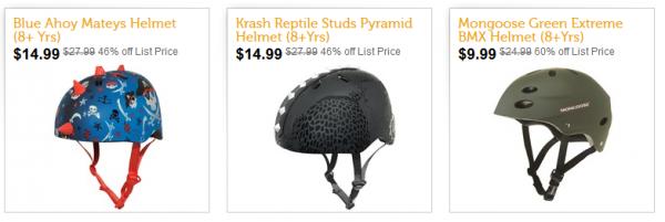 kids-helmets