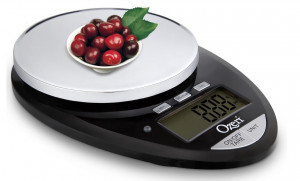 kitchen-scale-deal