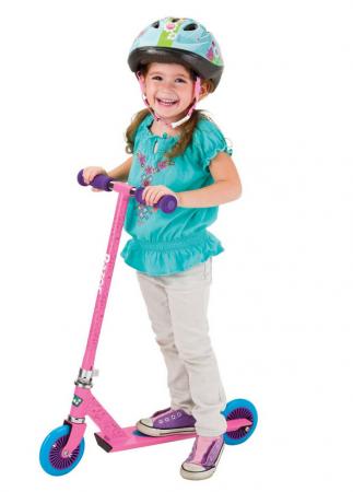 kixi-mixi-scooter