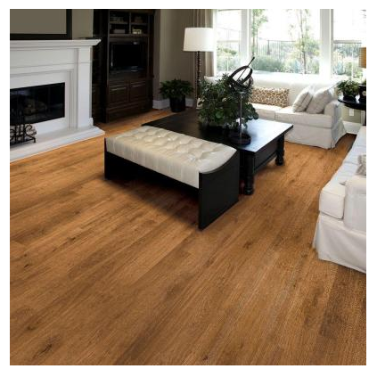 Home depot one day only deal laminate flooring starting for Laminate flooring deals