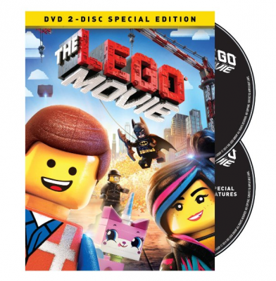 lego-movie-digital-copy