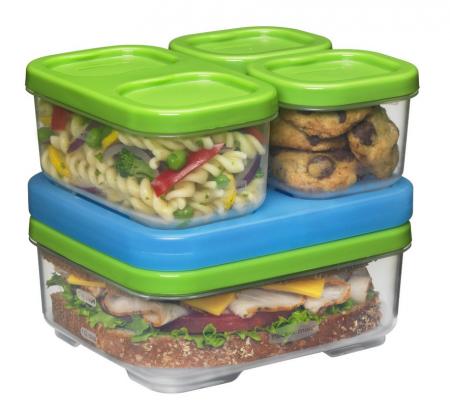 lunch-box-sandwich-kit