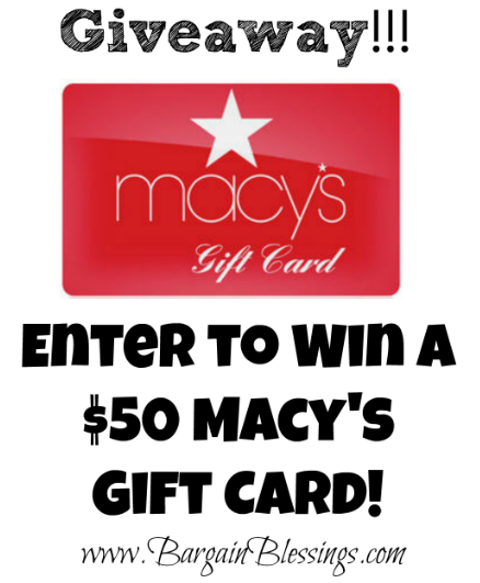 macys-giftcard