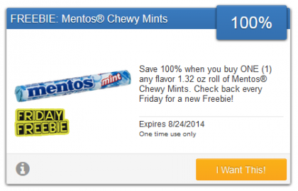 mentos-chewy-mints