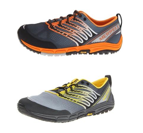merrell-running-shoes