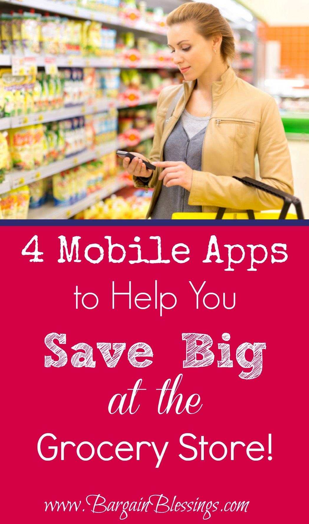 mobile-apps-to-save