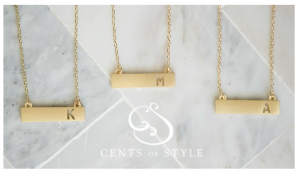 monogrammed-necklace