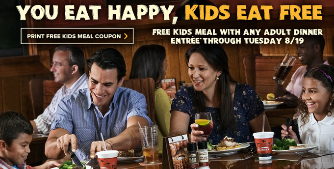 outback-kids-eat-free