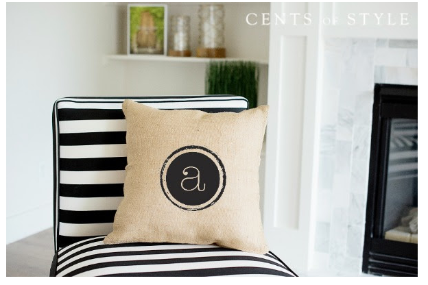 personalized-pillows