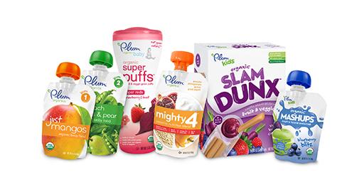 plum-organics-coupon