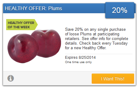 plums-coupon