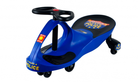 police-wiggle-car