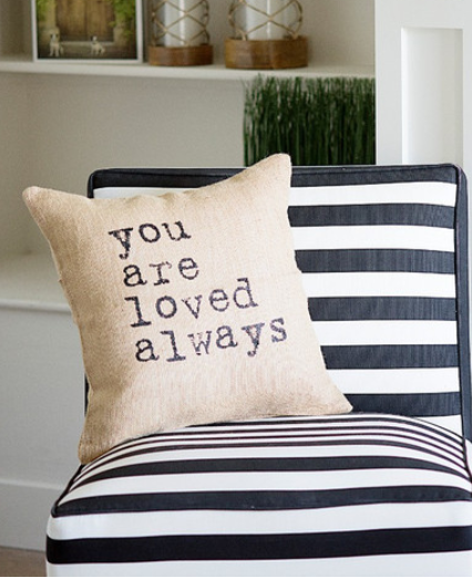 quotes-pillow