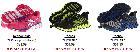 reebox-shoes-athletic