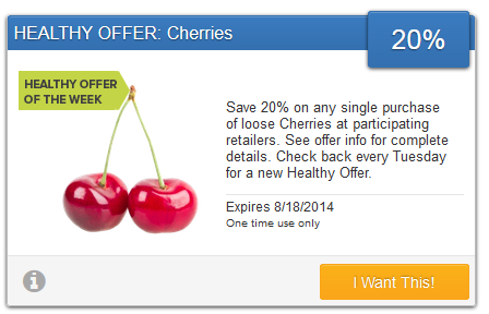 savingstar-cherries