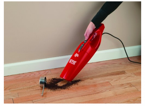 simplestick-vacuum
