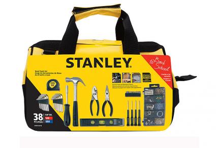 stanley-tool-bag