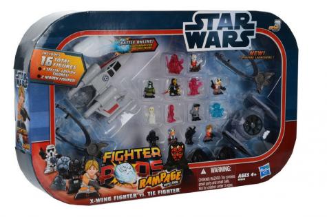 star-wars-fighter-pods