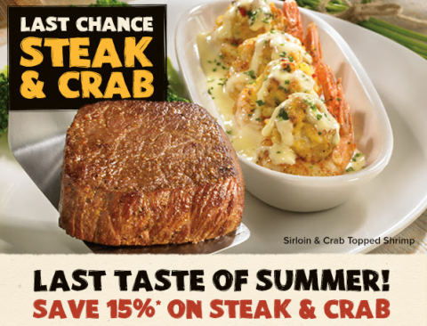 steak-crab-sale